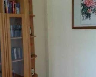 普明富临山庄5室4厅3卫480独栋别墅带花园车库