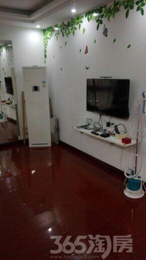 天润城12街区3室2厅1卫20平米合租精装