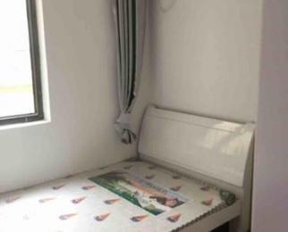 华润凯旋门3室1厅1卫110平米整租精装