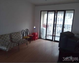 中海原山出租三室两厅中等装修 三台空调 家具家电齐
