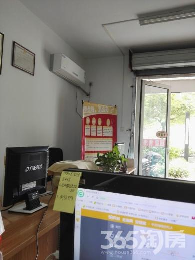 江宁区江宁大学城东方龙湖湾租房