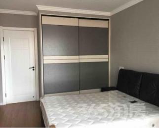 韩家苑2室1厅1卫56平米整租精装