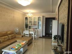 仙林东南京周边 万达茂旁 恒大雅苑2房急售 总价低于十万