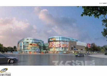 海悦银河城15平米精装2018年建