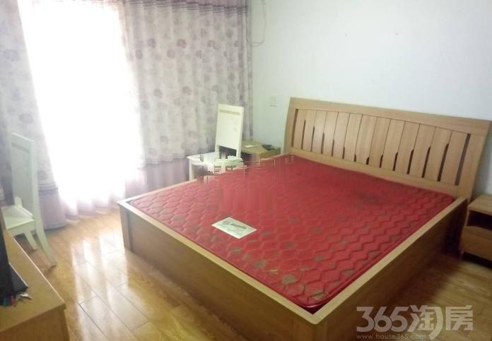 风和丽苑2室1厅1卫84�O整租精装