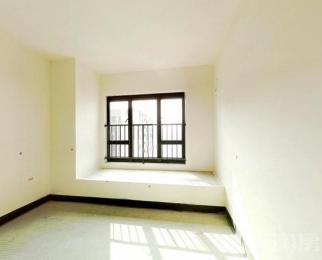 新上 龙湖 清晖时光 横厅设计 大三房 业主急售