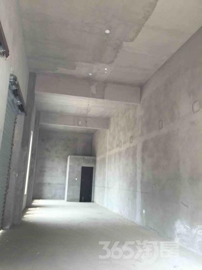 南京浦口乌江七星家园210平米整租简装