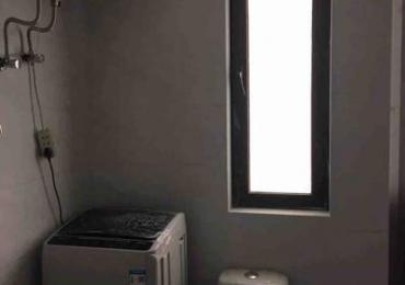 【整租】紫晶未来城4室2厅