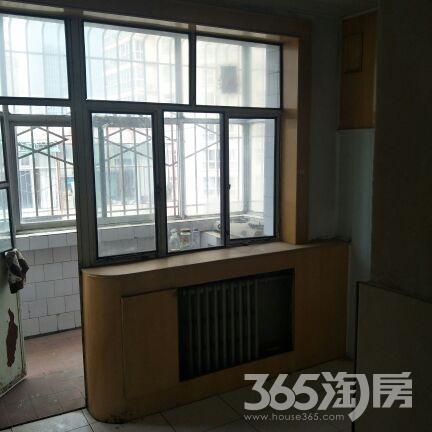 西关下沟2室1厅1卫71平米1997年产权房中装