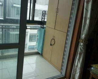 金东城雅居2室1厅1卫85平米整租简装