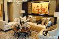 新房代理 精装三房 可随时看房价格可谈 等你来