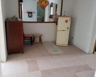 花园路19号3室1厅1卫74平米整租简装