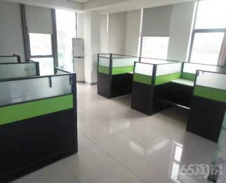 浦口区工大科技产业区1000平米精装整租