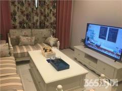 《U房置业实拍》尚锦城精装二房家电齐全随时看房 欢