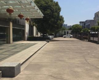 江北新区小柳工业园 面积大小写字楼  厂房出租本公司房产