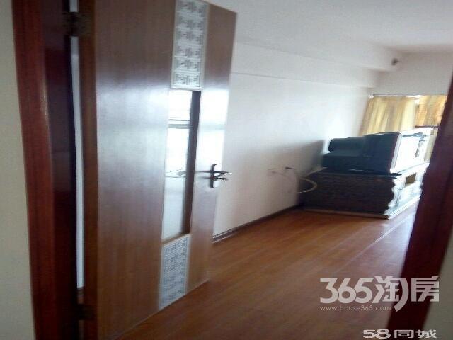 凯马广场东方锦城2室1厅1卫83.2㎡整租精装
