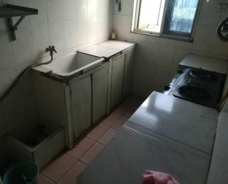 园丁一区2室1厅1卫65.4�O整租精装