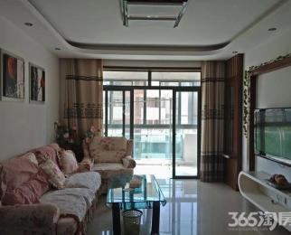 绿地国际花都郁金苑2室2厅1卫92�O整租豪华装