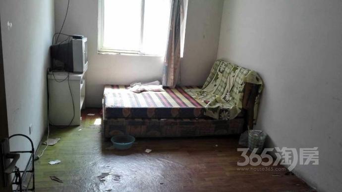 万江天和苑3室130平方2楼221万元送12平储藏室