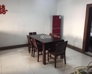 万事达小区2室2厅1卫93平米整租精装