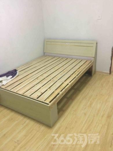 长江之歌2室2厅1卫96平米整租简装