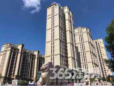 荣城国际2室1厅1卫74.27平米毛坯产权房2017年建