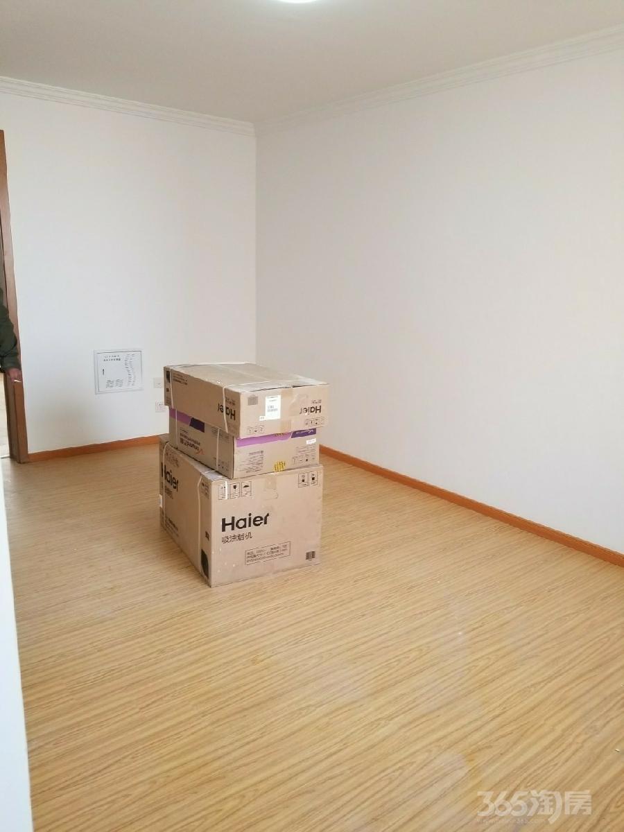 燕江新城燕雅苑2室1厅1卫74平米整租精装