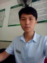 郭小龙13151915559