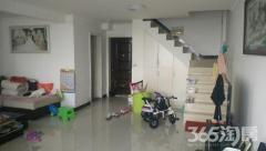 迈皋桥 晓庄国际广场 130平 挑高出租 精装修 看房方便 可