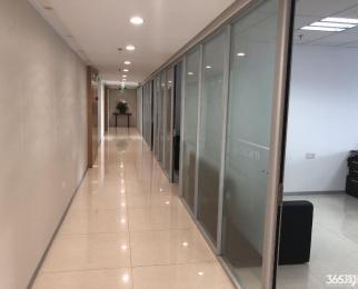 新街口 上海路地铁口 <font color=red>阳光大厦</font> 电梯口 精装家具 户型朝向
