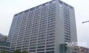 CAAC唐延国际中心4室2厅2卫180�O整租豪华装