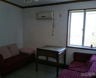 白荡海社区2室1厅1卫70平米整租中装