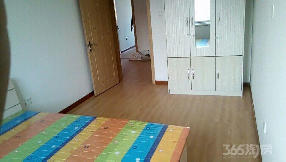 金山小区东区6室1厅2卫160平米整租精装