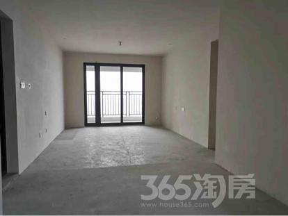 积善新寓睦和园15平米整租