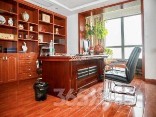 浦东大厦2室1厅1卫89平米整租精装