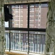 中央城经典2房+学区房+低价出售+房东诚心