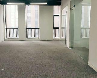天龙寺地铁站 雨花客厅 特价房 性价比高 精装修 玻璃隔断