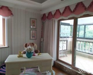 翰林院 江南教授之乡 中式联排别墅 实用面积高达400平