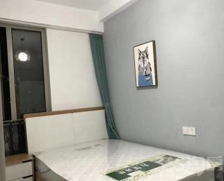 白云雅居4室2厅2卫20平米合租精装