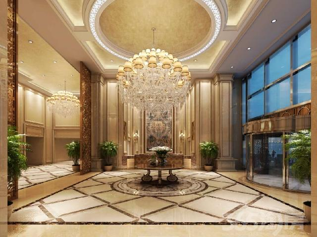 新中新酒店式公寓48�O2018����&#150