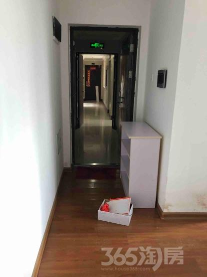 伟星金域蓝湾3室1厅1卫...
