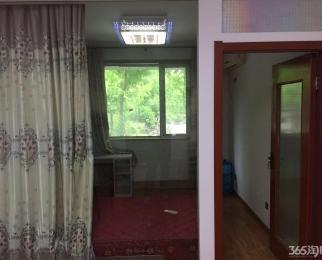 左岸生活小两室,拎包入住,超高性价比,有钥匙看房