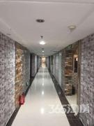 港澳广场钻界1室1厅1卫46平米
