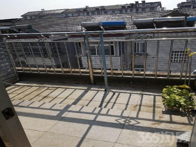 汶河学区房精装未入住楼中楼拎包入住