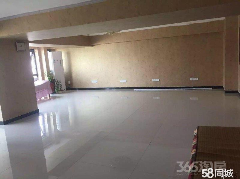 徐州云龙区戏1100平米整租精装