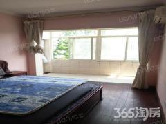 东井村39号 2室1厅 72平