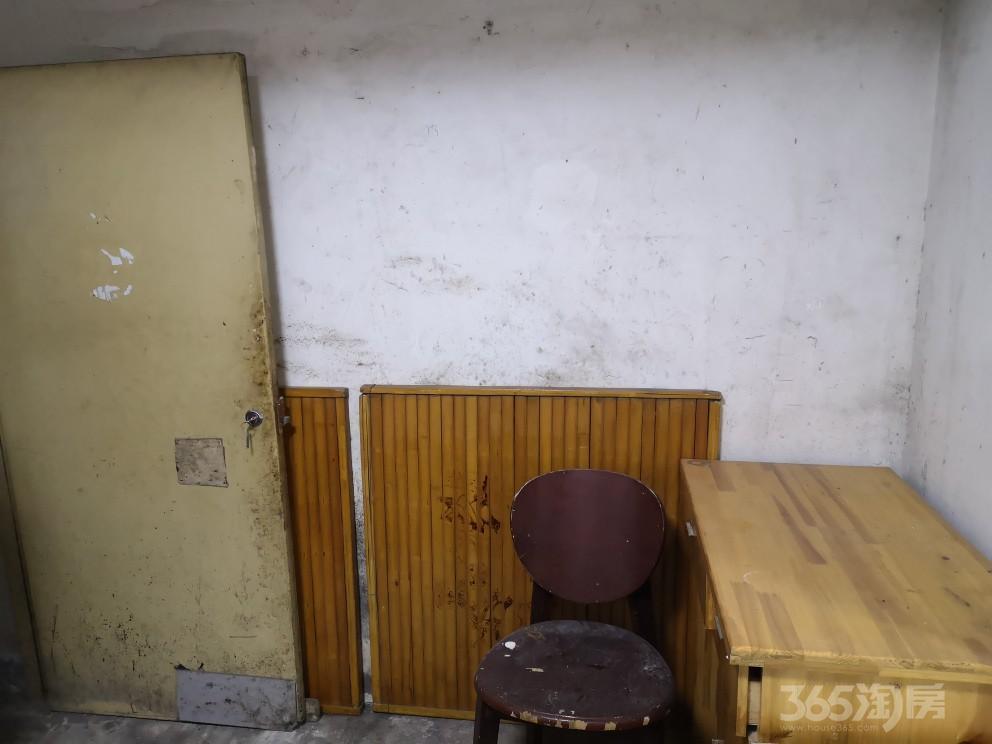 积善新寓丰勤园0室0厅0卫12.00平米整租