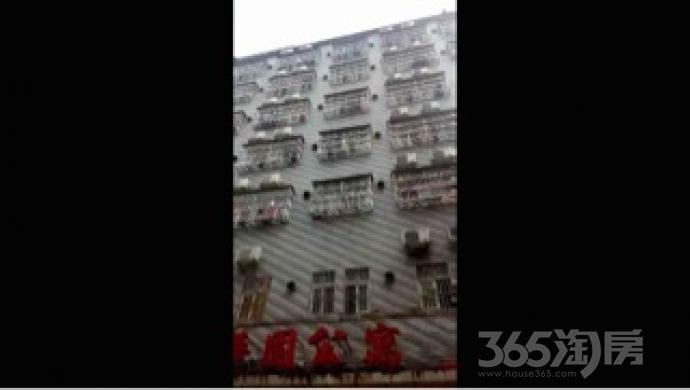 惠东基隆镇整栋出售1560平米精装2012年建