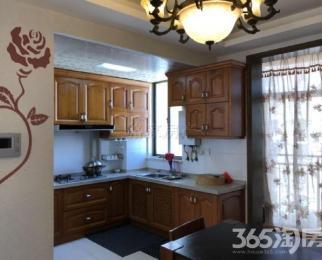 三天必卖、绝世好房、精致三房、全天采光、超D冰价、急售超值