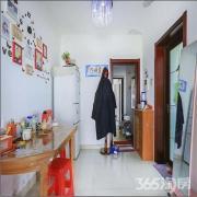 【美诚地产】东冠繁华逸城 品质小区 自带幼儿园 看房方便 婚房急